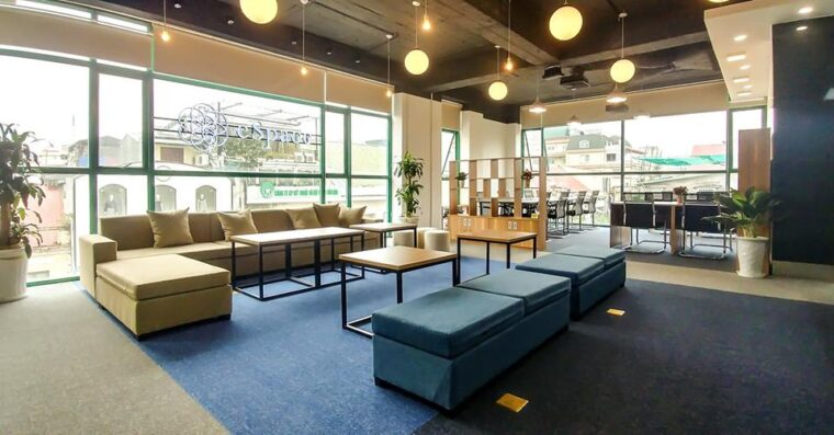 hanoi-coworkingspace-espace