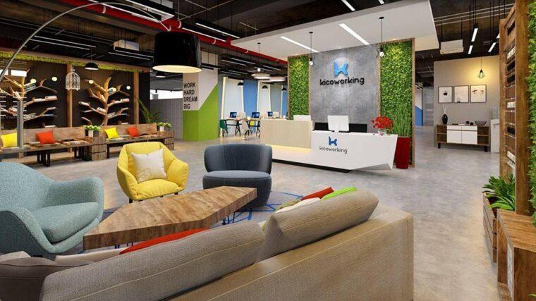 hanoi-coworkingspace-kico