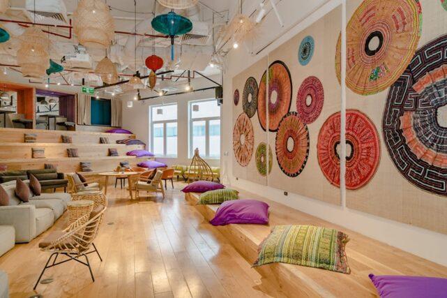 hanoi-coworkingspace-toong