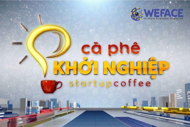 【お知らせ】DEHAの画像解析サービス WeFaceをベトナム国営テレビでご紹介いただきました