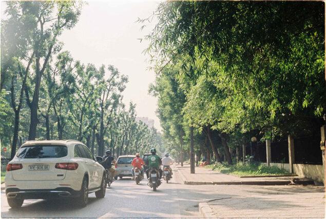 ベトナムでの現地採用の現状と課題 – Deha magazine