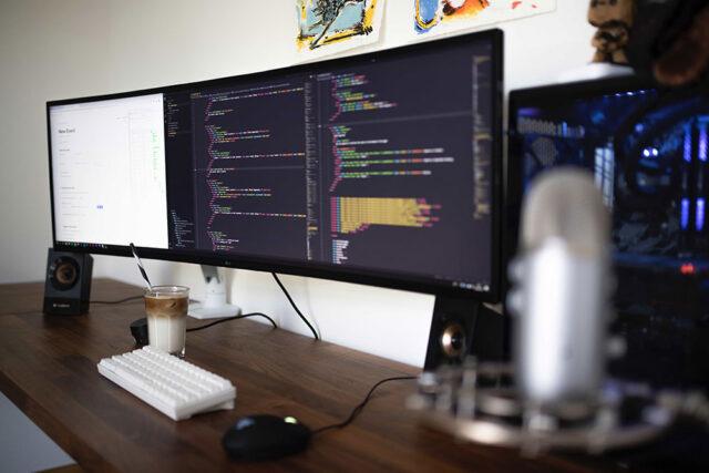 どちらで開発したらいい?|事業運営側から見た「Webアプリ」と「ネイティブアプリ」のメリット・デメリット
