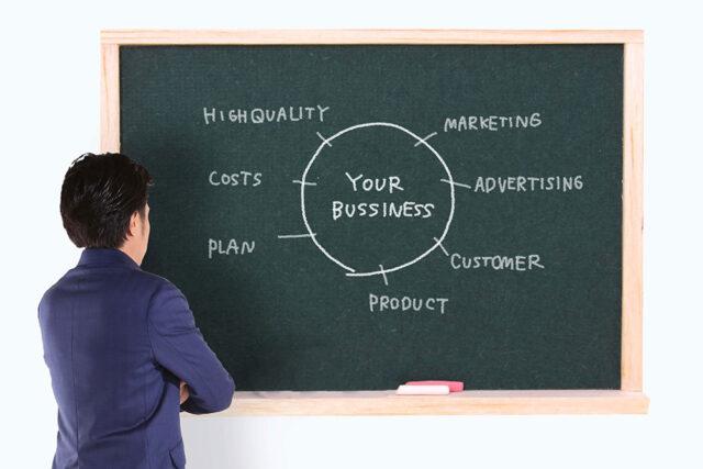 今さら聞けないマーケティングオートメーションを解説!
