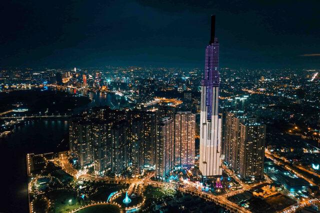 ベトナムIT企業 トップ50+10社」最新の分析 – Deha magazine