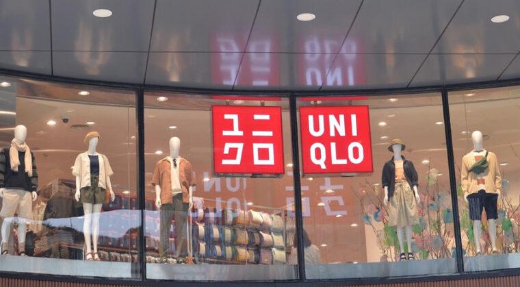 【UNIQLO】ユニクロハノイ店が2020年3月6日にオープンしました!価格はどう?場所はどこ?