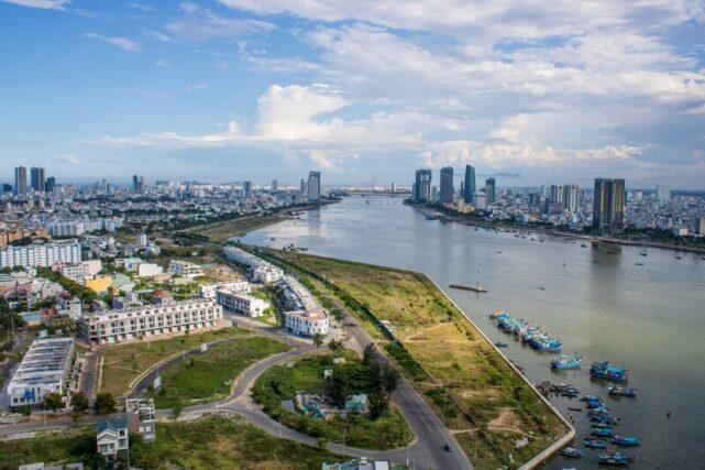 ベトナムの新型コロナウィルスの最新状況 2020年9月30日現在