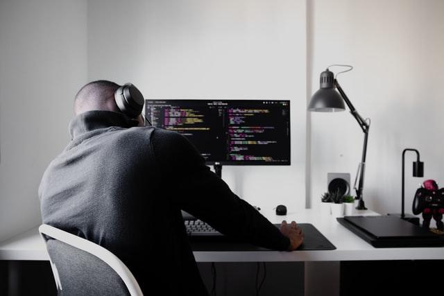 第三者検証の重要性とソフトウェアテストBPOの潮流