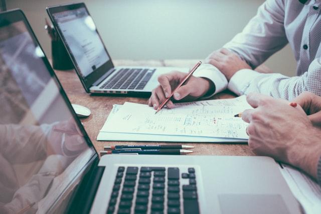 ECサイト構築が適用?持続化補助金の低感染リスク型ビジネス枠