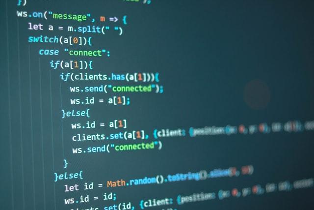 2021年版 JavaScriptのフレームワーク5選!開発者向けにご紹介