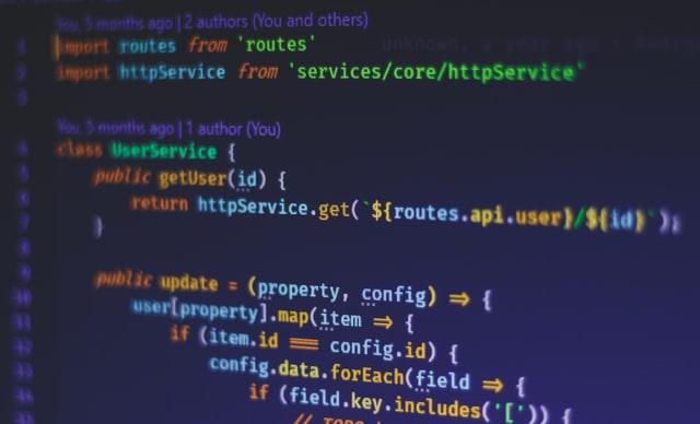 2021年版 Web開発フレームワーク 5選(フロントエンド編)