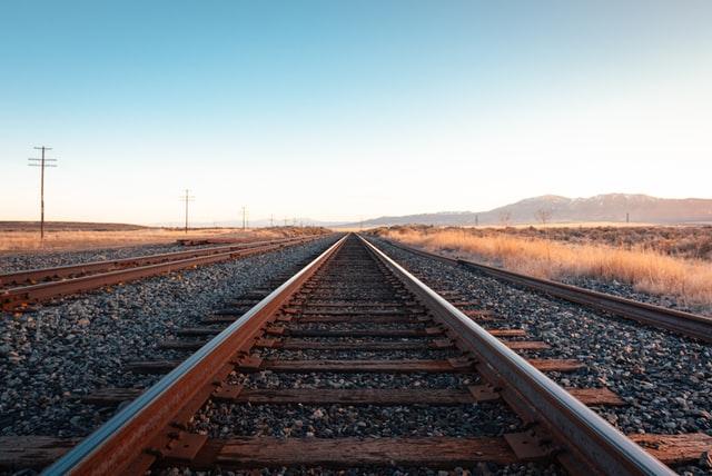Ruby on RailsによるWebアプリ開発をオススメする理由4選 !